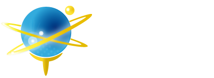 Team WADA! Golf Academy 小山田校 | ティーチングプロによるゴルフレッスン